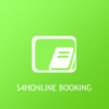 s4honline_booking